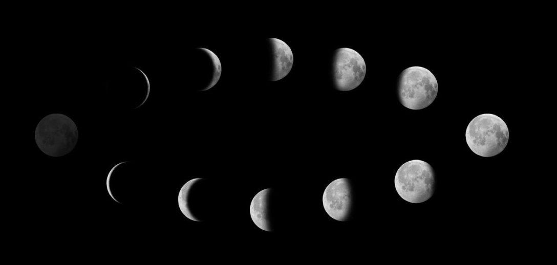 new-moon-january