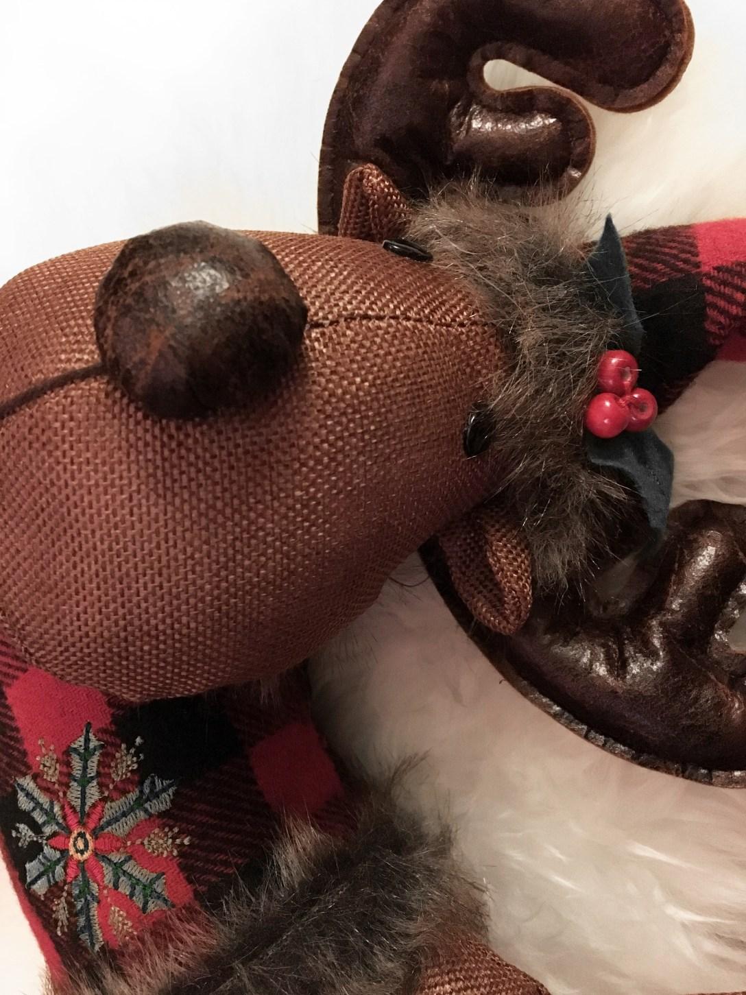 reindeer.face