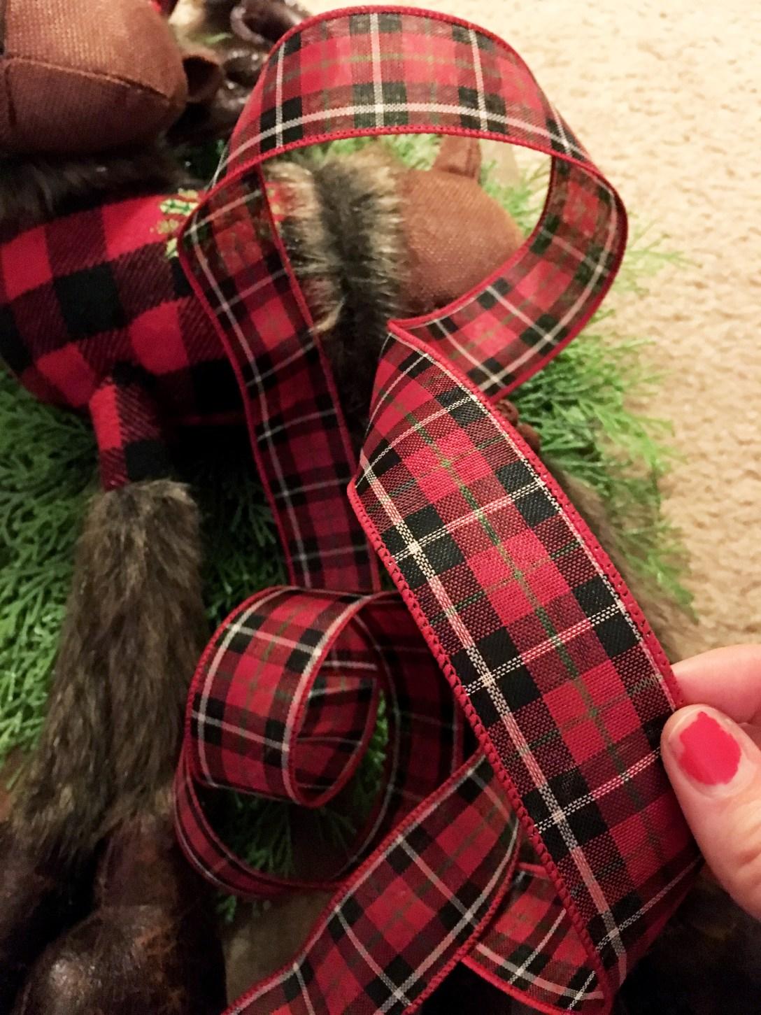 reindeer.ribbon.1