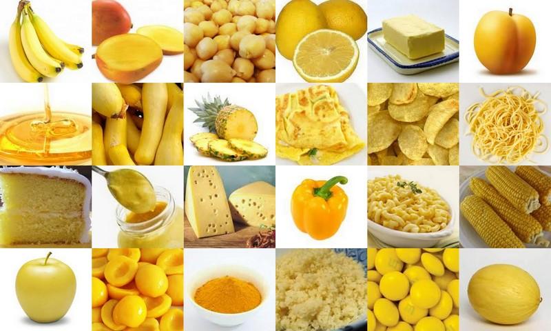solar_foods