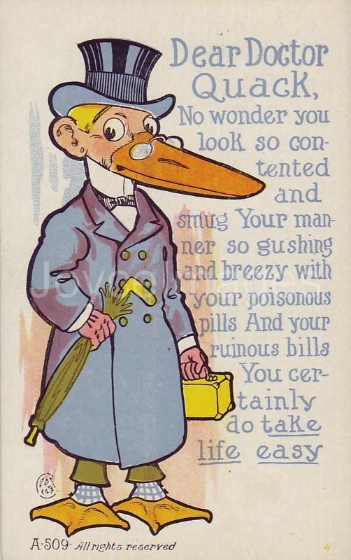 doctor-quack-wm