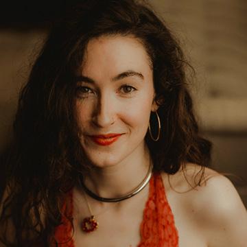 Isabella Frappier