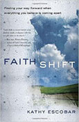 faithshiftcover
