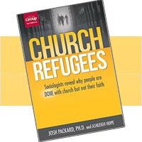 churchrefugees