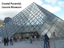 fr-crystal-pyramid-louvre-museum-paris-400x300