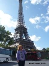 fr-eiffel-tower-paris-france-400x