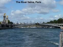 fr-river-seine-paris-400x300