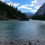 river-in-banff-600x