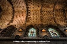 Sacred Codes