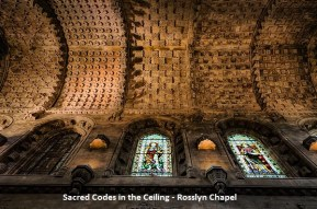 sacred-codes-in-the-ceiling-600x