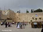 the-western-wall-600x