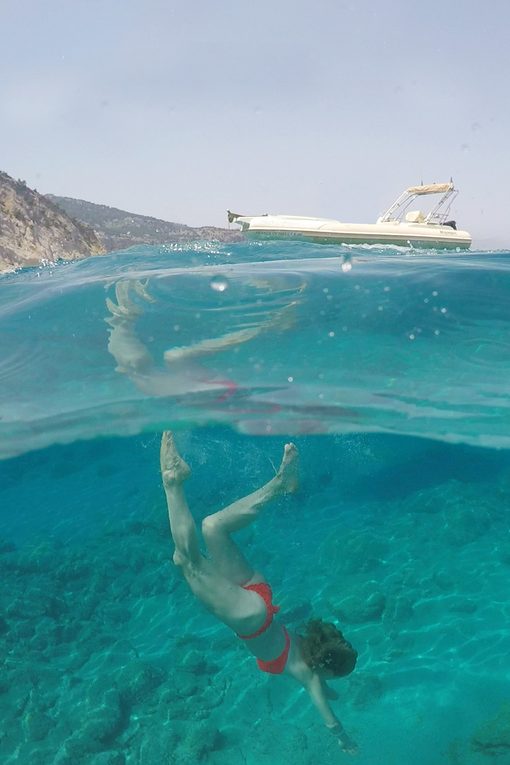 Greece S Hidden Gem Karpathos Beaches What To See And More
