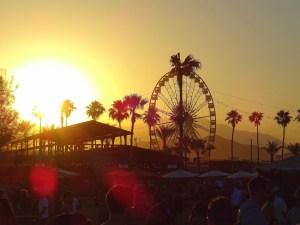 Coachella-Music-Festival