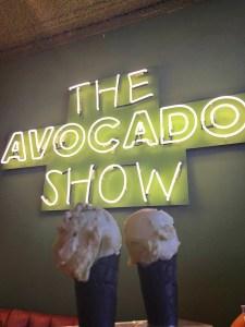 The-Avocado-Show