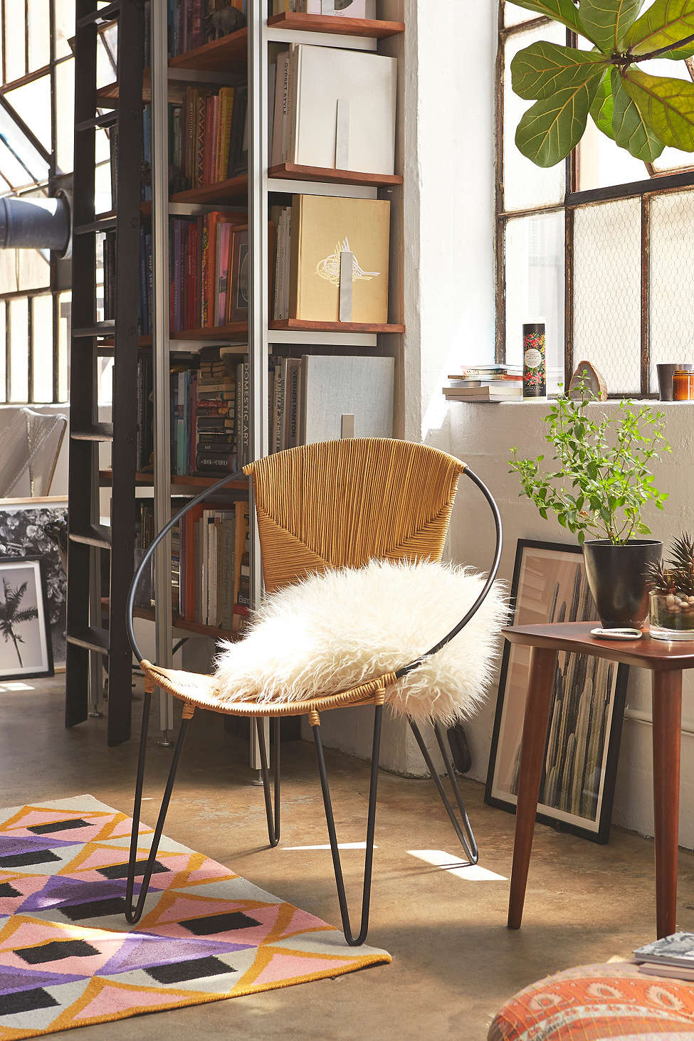 accent chair swivel que es en español 12 seriously drool-worthy chairs