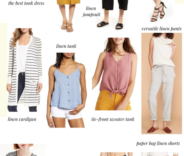 My Ultimate Memorial Day Sales Guide Reader Requests My Favorite Summer Staples To Score At A Discount