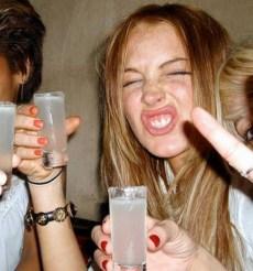 lindsay-lohan-party-2