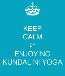 Kundalini Len jotipal kaur author at unlock your potential and shine page 2 of 2