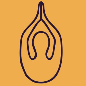 Kundalini yoga workshop for men