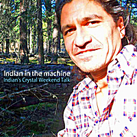 indianinthemachine3