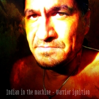 indianinthemachine4