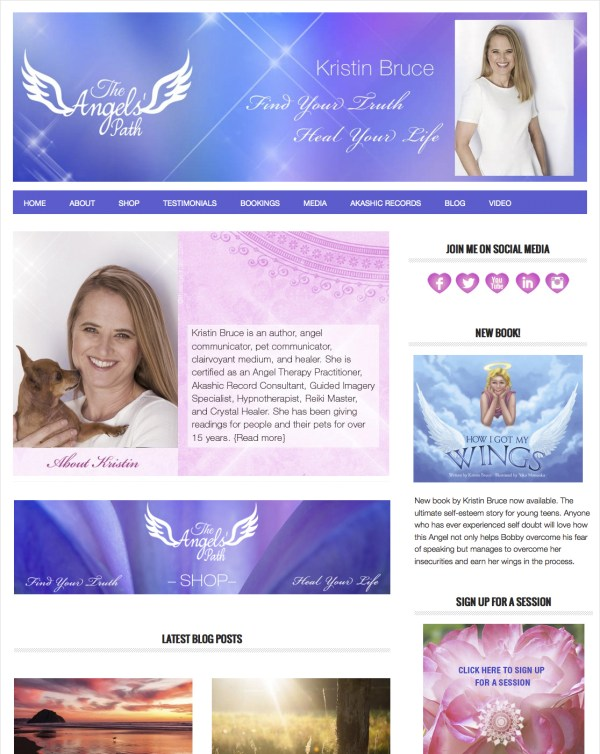 kristin-angels-path-screenshot