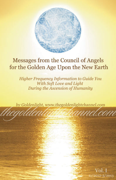 messages-from-the-council-of-angels-via-goldenlight-cover