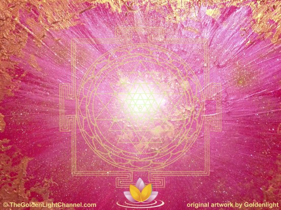 Pink-Fairy-Yantra-Rays