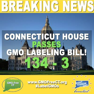connecticut-gmo-labeling