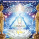 cd-ascended-Victory-sm