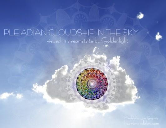 mandala-cloudship-pleiadian-starship