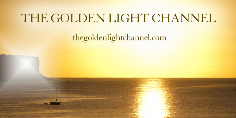 the-golden-light-channel