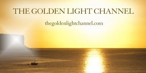 the-golden-light-channel