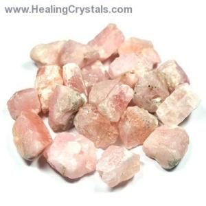 Morganite-Rough---Chips-Pakistan-01