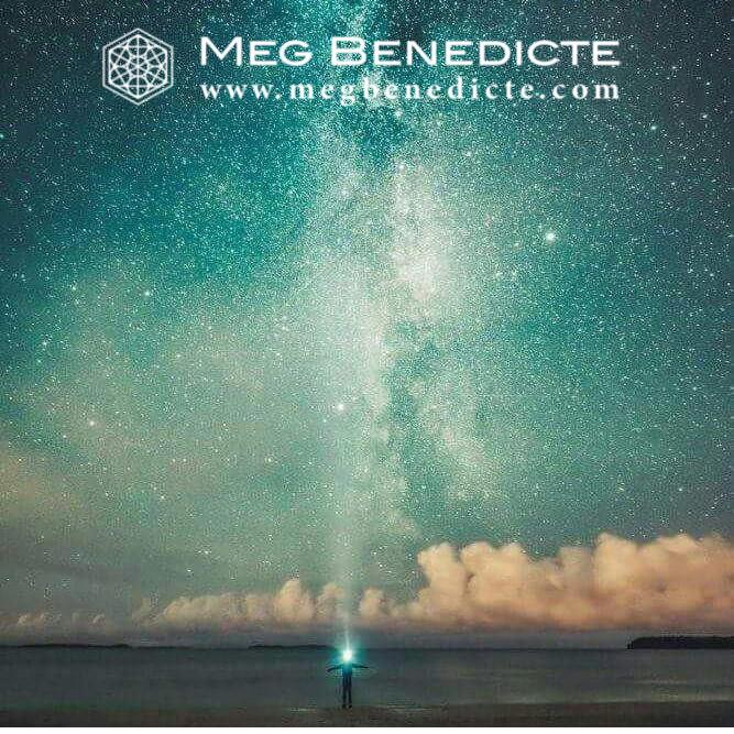 Solstice 12:21 Stargate Open to Great Central Sun ~ Meg Benedicte IMG_7593