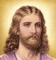 Jesus the Christ _ The Summit Lighthouse