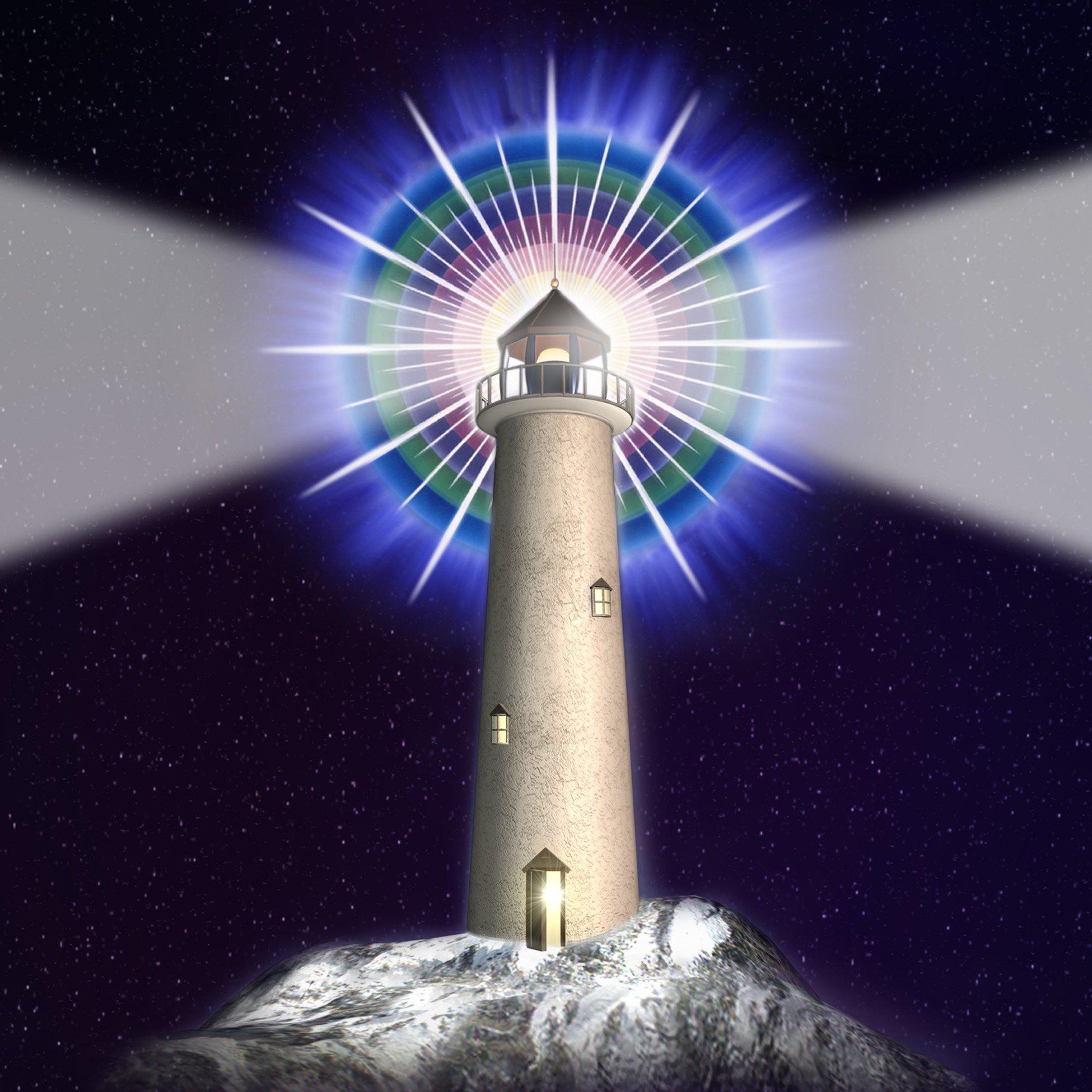 Spiritual: Accelerating Your Spiritual Path