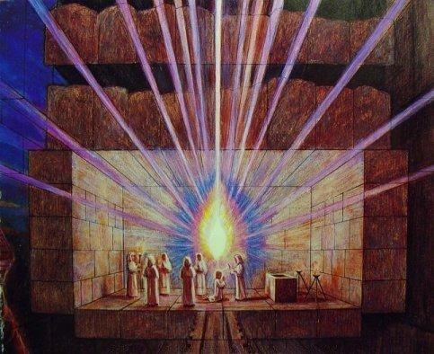 Ascension Temple_TSL