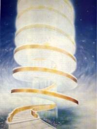 Ascension - spiraloflight-sm copy