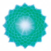 The 10th Gate – The Aura | The Chakras – The Golden Pathway