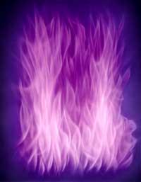 violetflameweb