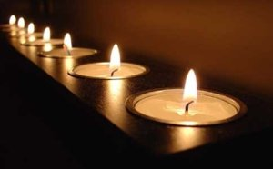 candles2_0