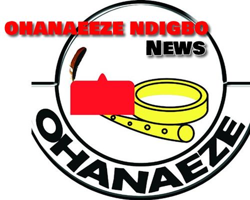 ohanaeze news