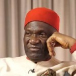 Ohanaeze: Why Presidency should come to South East