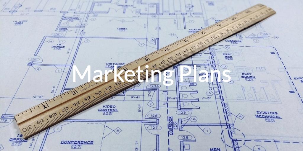 marketing-plans
