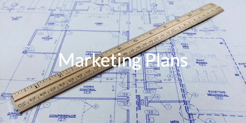 marketing-plans