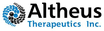 Altheus