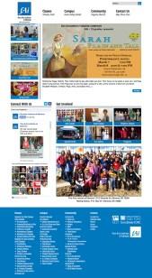 FAI Website