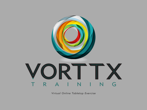 The Golding Group + VORTTX Venture Partnership