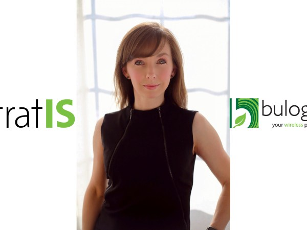 Felicite Moorman Named Emerging Entrepreneur Of The Year